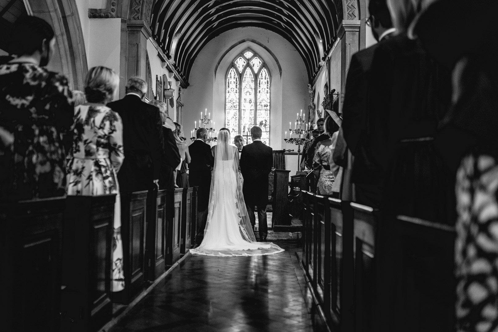 www.benwigglesworth.com Wedding Photographer Cornwall-19.jpg