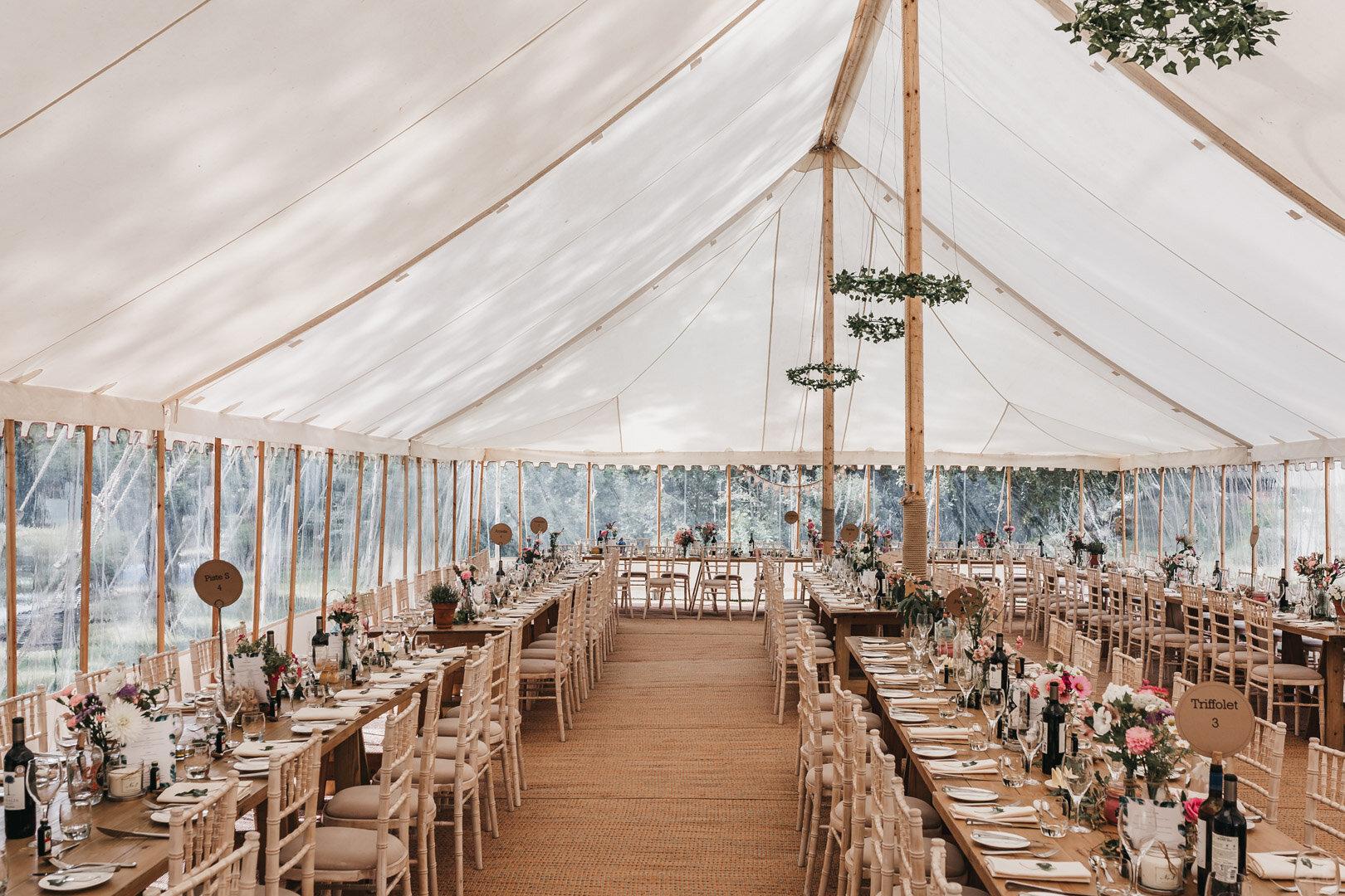 www.benwigglesworth.com Wedding Photographer Cornwall-38.jpg