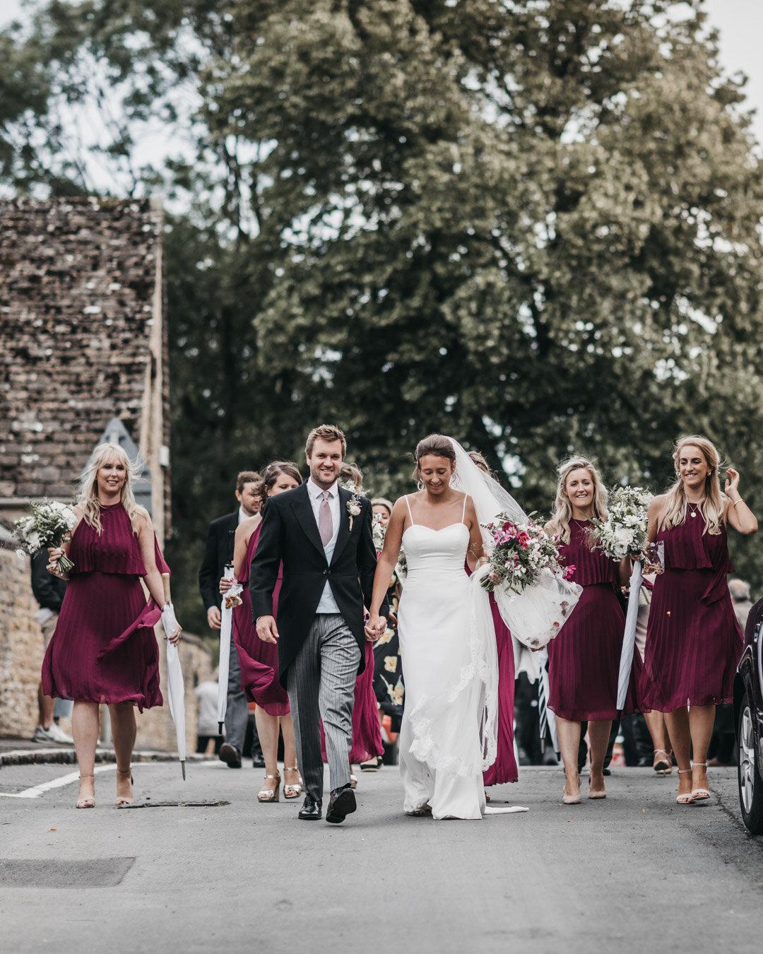 www.benwigglesworth.com Wedding Photographer Cornwall-23.jpg