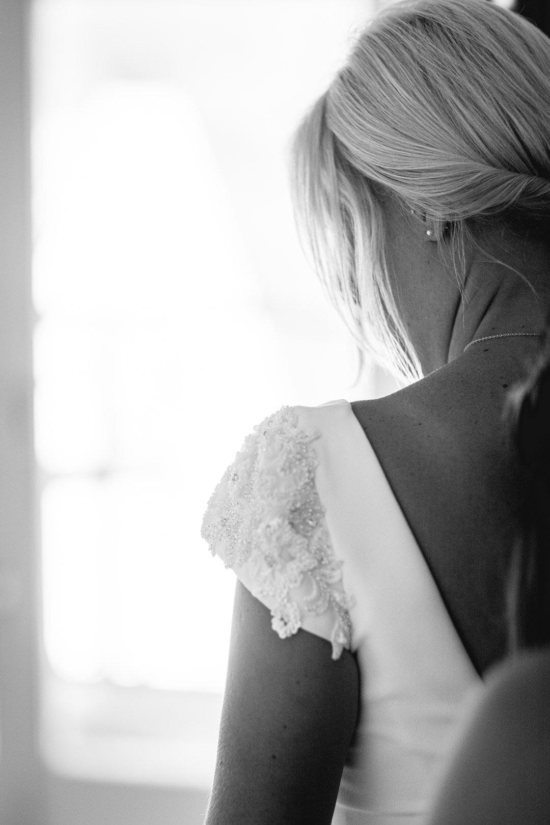 www.benwigglesworth.com Wedding Photographer Cornwall-11.jpg