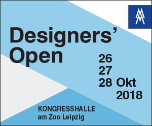 Aline Seiler Designers Open 2018.jpg