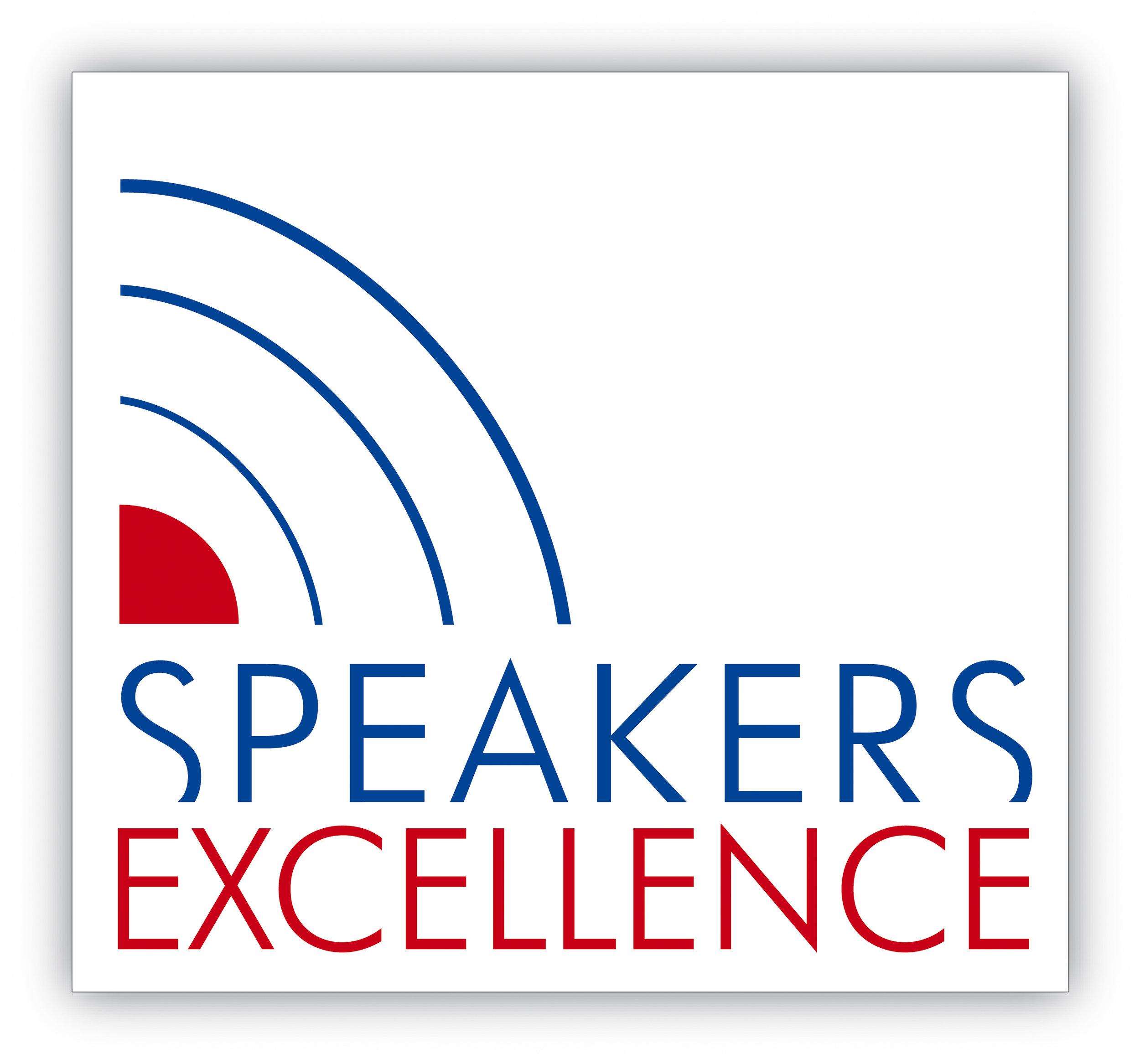 Speakers_Logo_4c_Schatten_groß_RGB.jpg