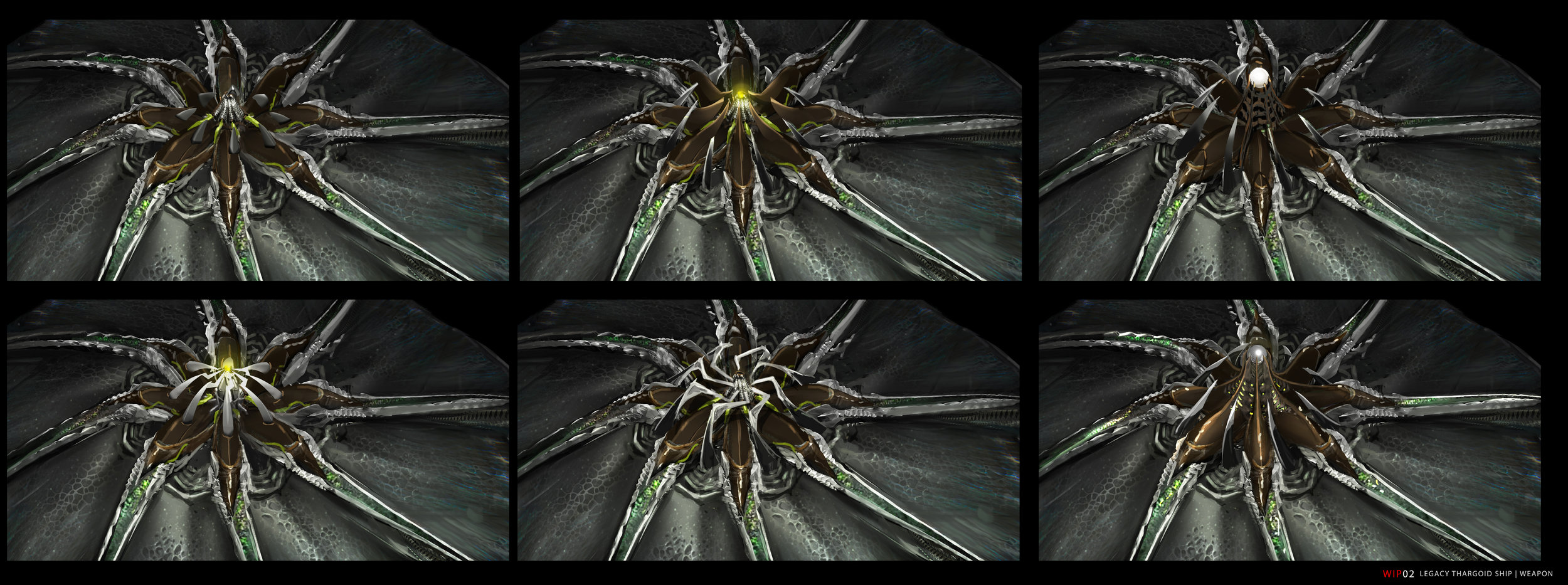 Legacy_Thargoid_Weapons_03.jpg