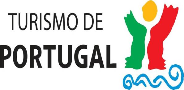 turismo-de-portugal.jpg