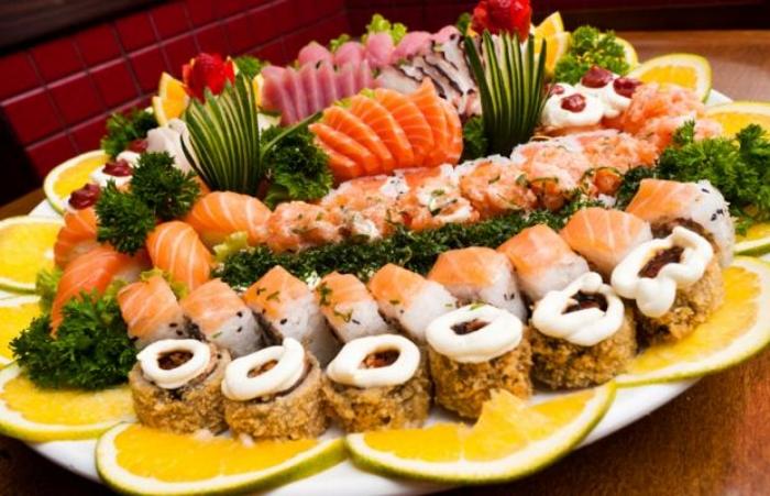 Sushi -            Normal  0          false  false  false    PT  JA  X-NONE                                                                                                                                                                                                                                                                                                                                                                                                                                                                                                                                                                                                                                                                                                                                                                                                                                           /* Style Definitions */  table.MsoNormalTable {mso-style-name: