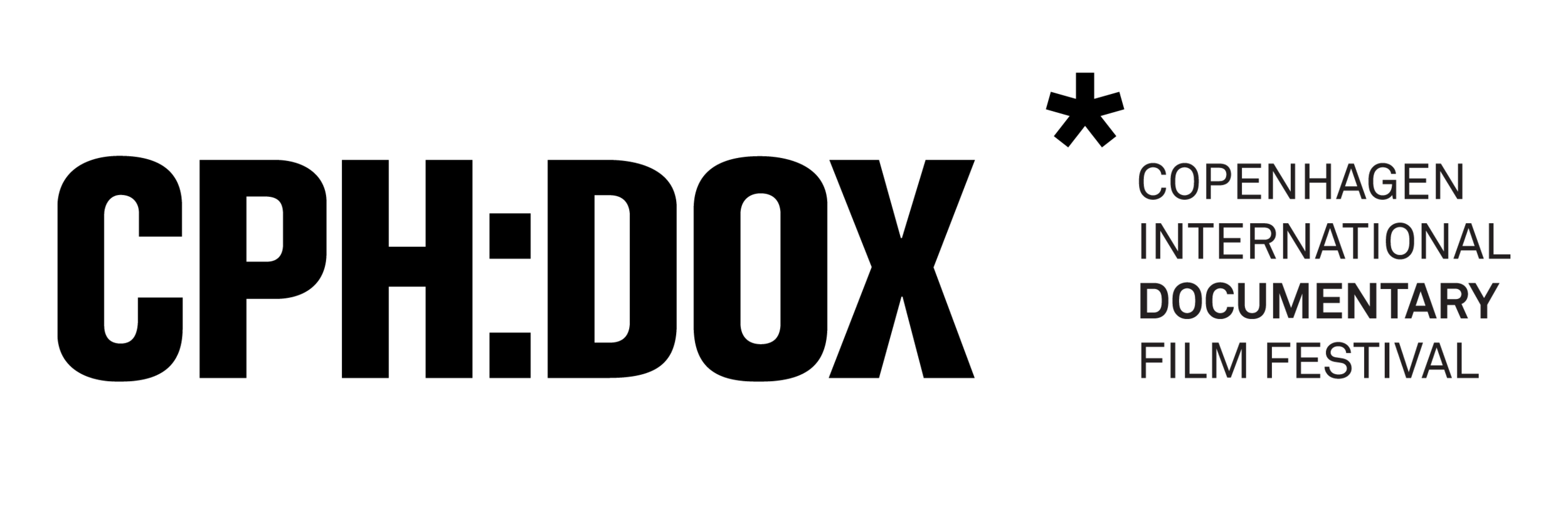 festival_DOX_logo2017_BLACK.png