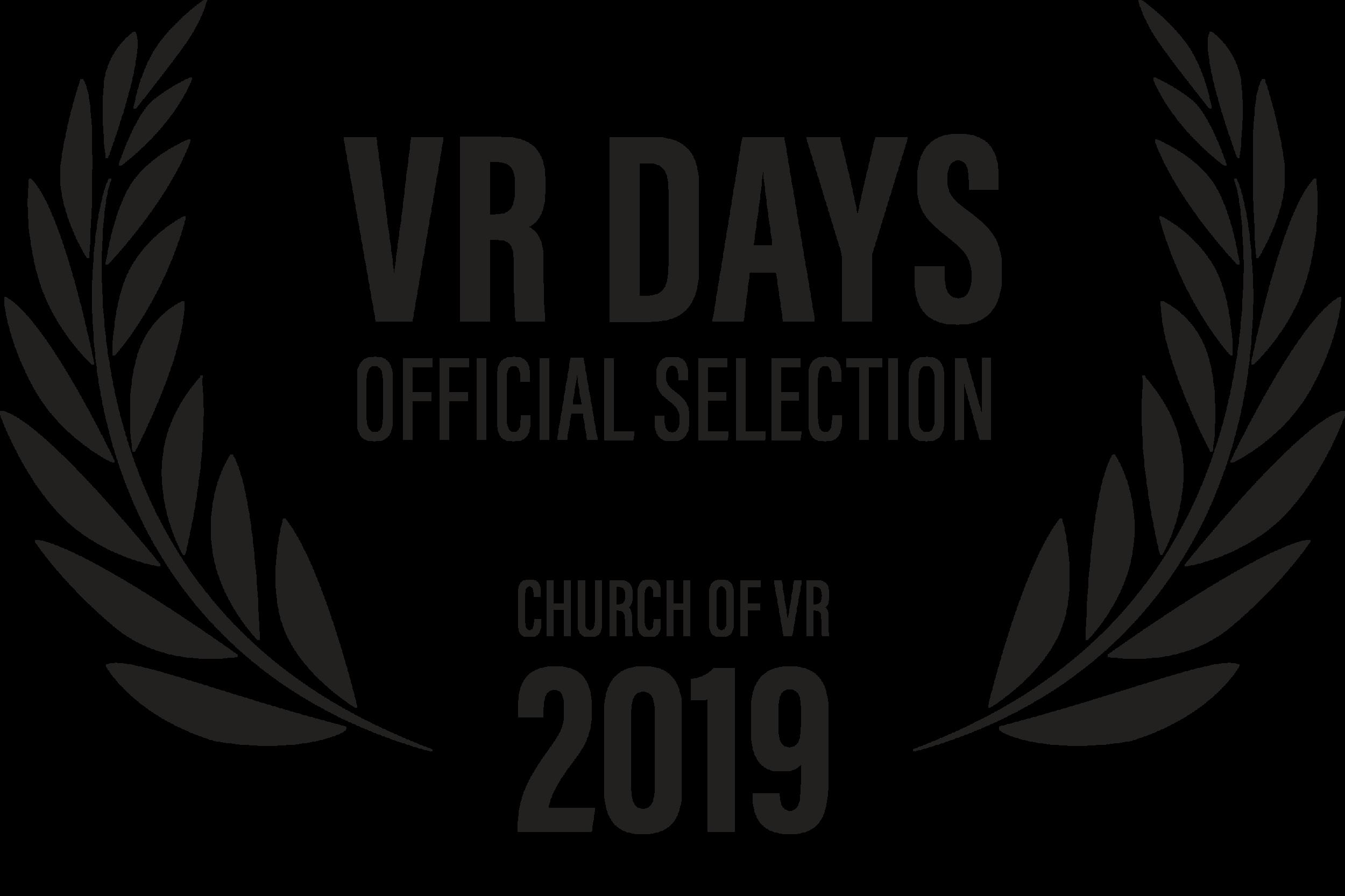 Church_of_vr_logo_new_font_2019_black.png