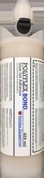 Web Polyflex Bond Slow Set - Transparent.png