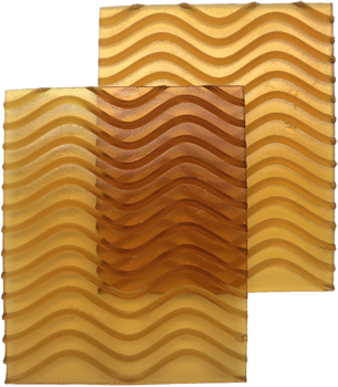 Web Traction Pads - Transparent.png