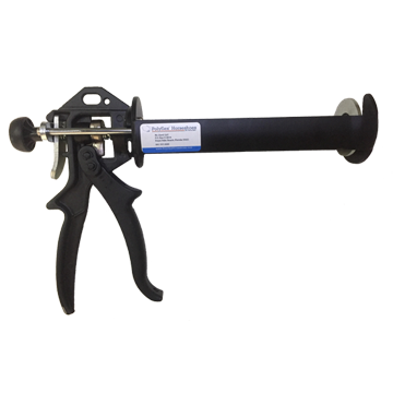 Web Glue Gun Reformatted - Transparent.png