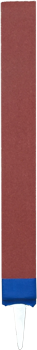 Web Sanding Rasp - Transparent.png