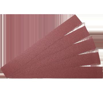 Web Sanding Rasp Strips Reformatted - Transparent.png