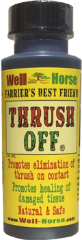 Web Thrush Off - Transparent.png