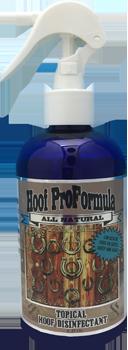 Web Hoof Pro Formula - Transparent.png