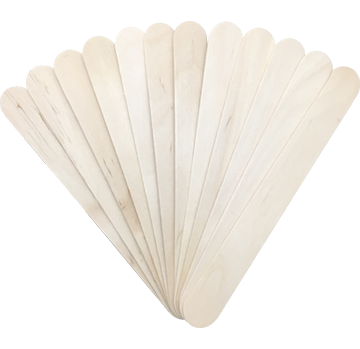 Web Stir Sticks - Transparent.png
