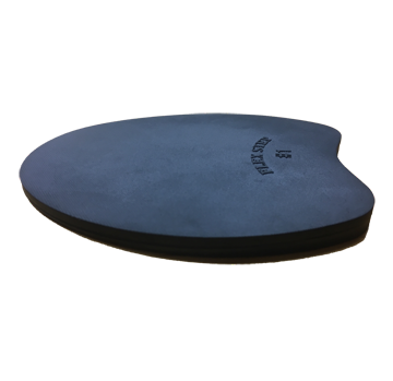 Web Shoe Pad Wedge Side - Transparent.png