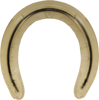 Web EasyShoe Compete Tread - Transparent.png
