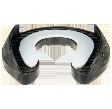 Web EasyShoe Sport Rear - Transparent.png