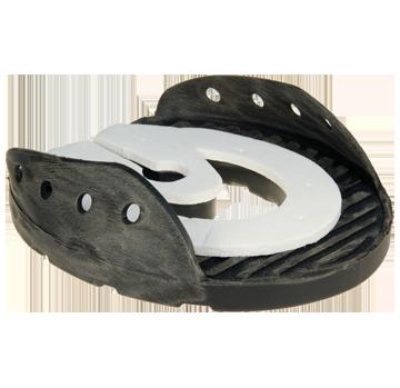 Web EasyShoe Performance Front - Transparent.png