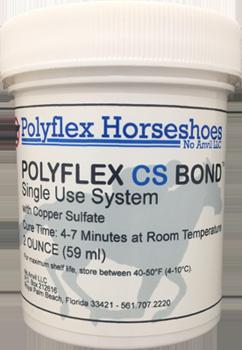 Web Polyflex CS Bond - Transparent.png