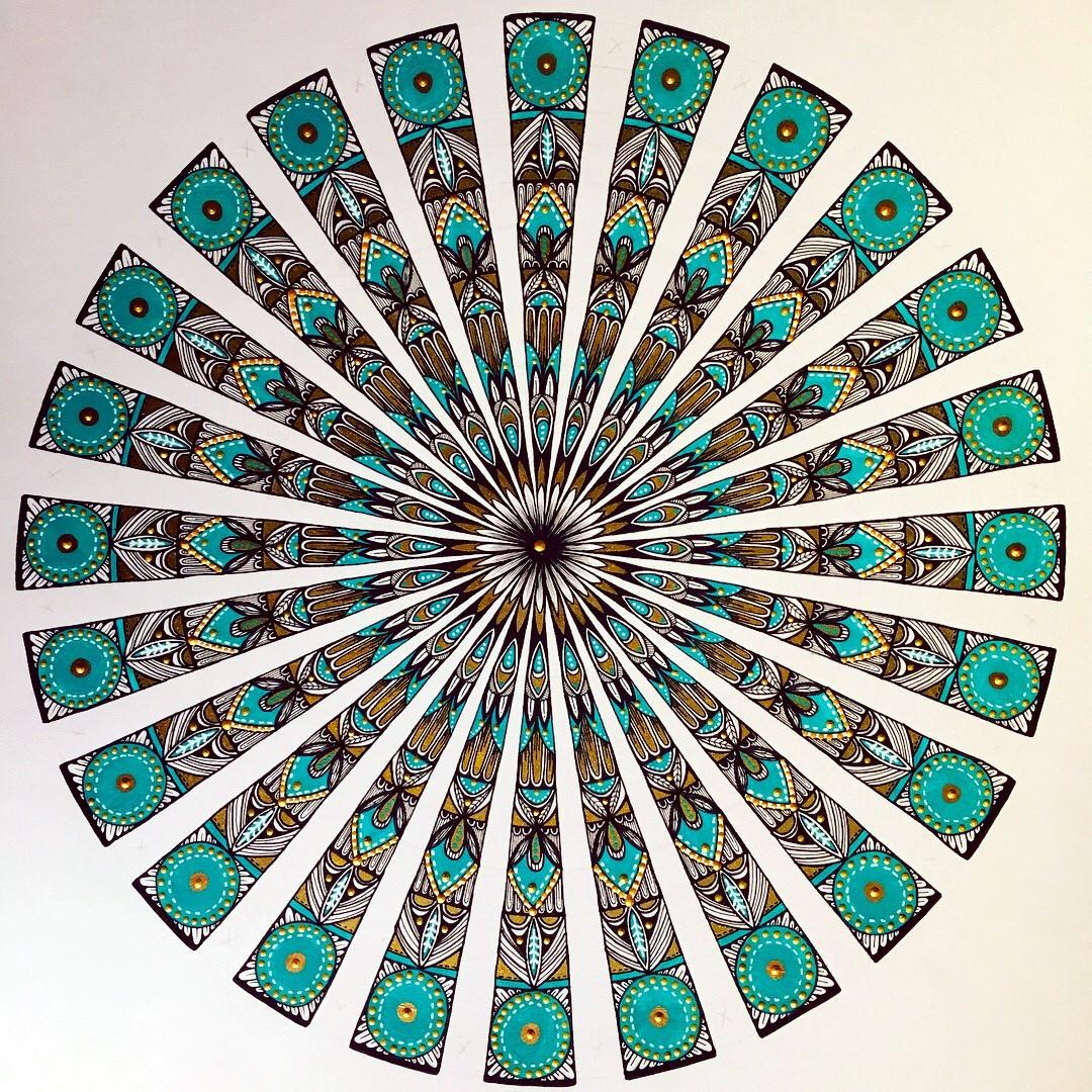 tealwheel.JPG