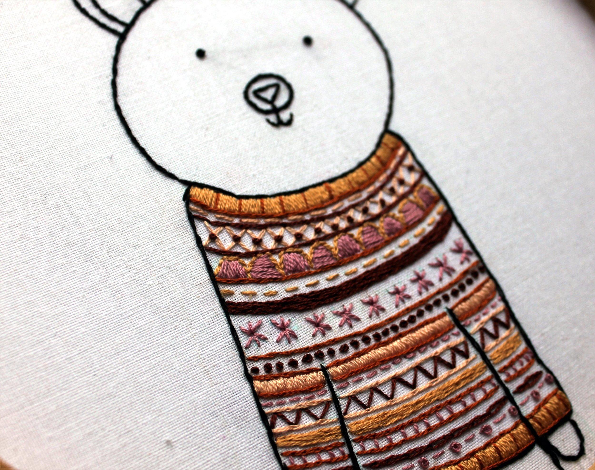 sweaterbear4.jpg