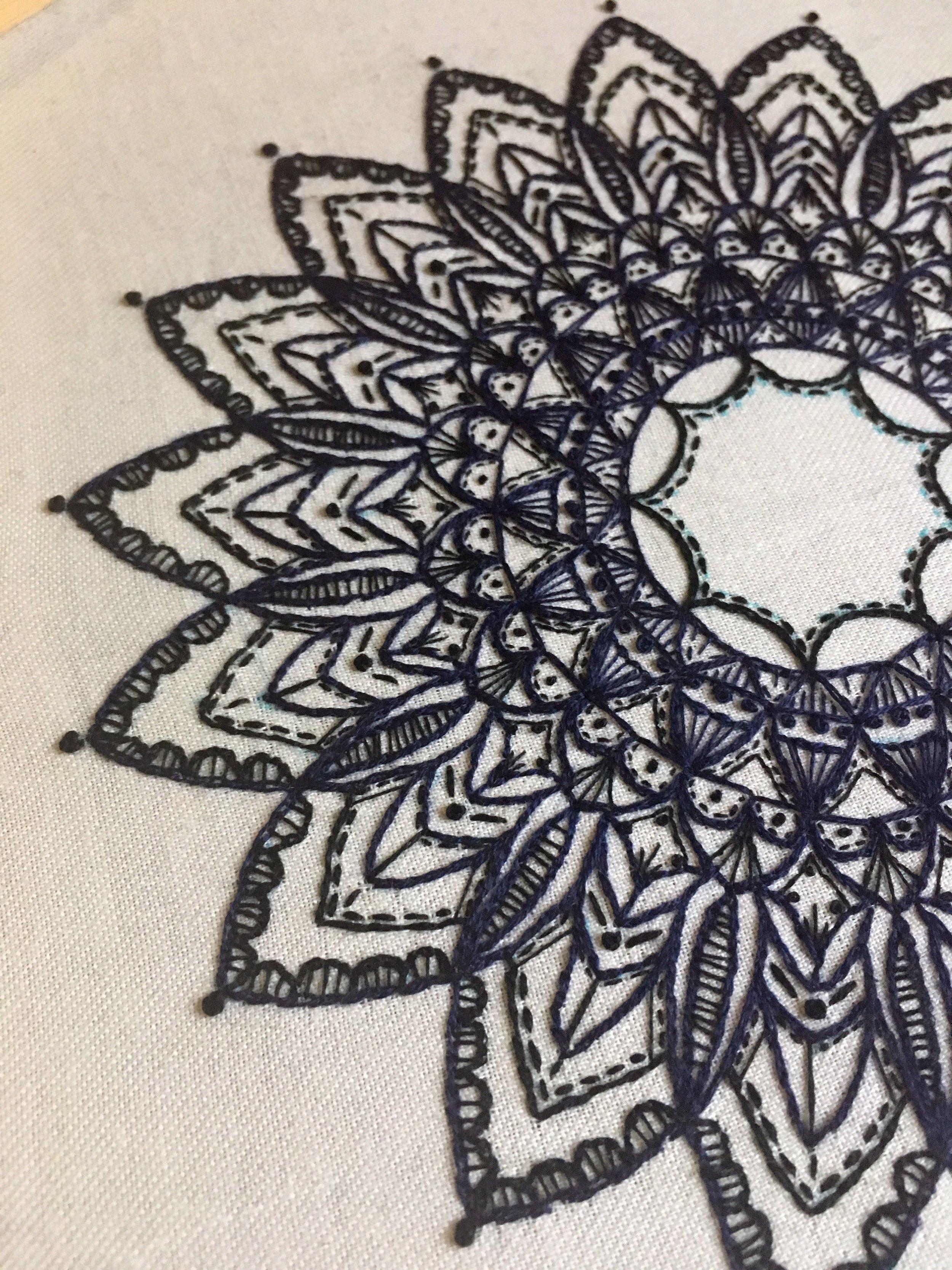 embroideredmandala.JPG