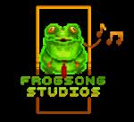 FrogsongLogoTransparent150.png