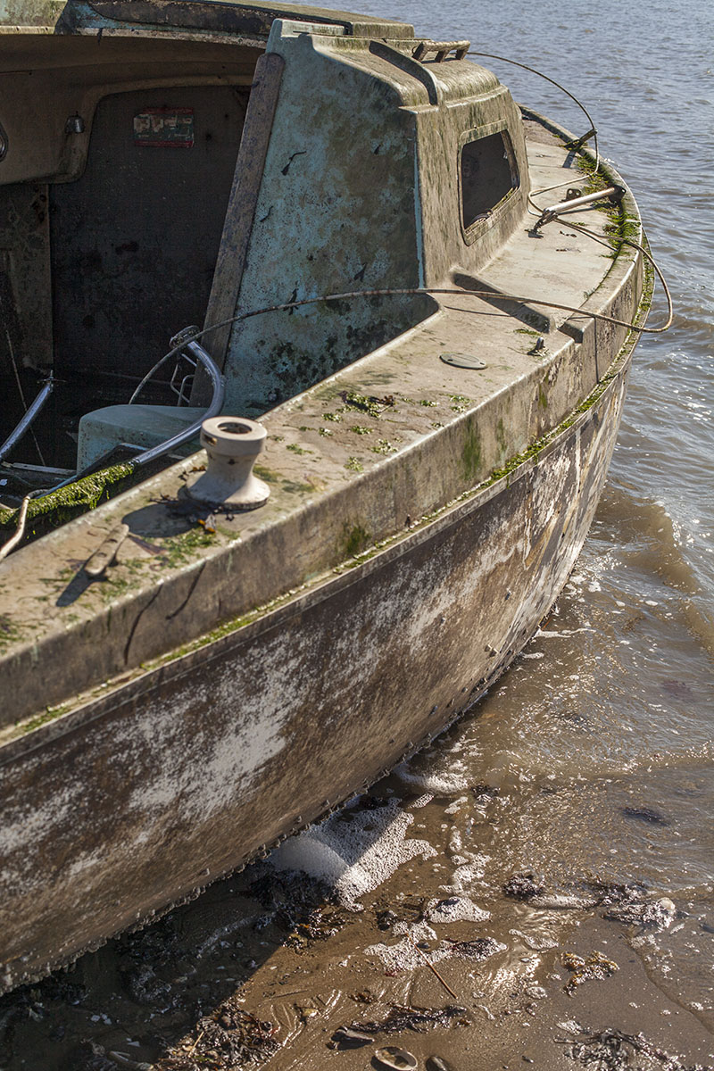 SinkingBoatFinal.jpg