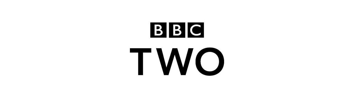 bbc2.jpg