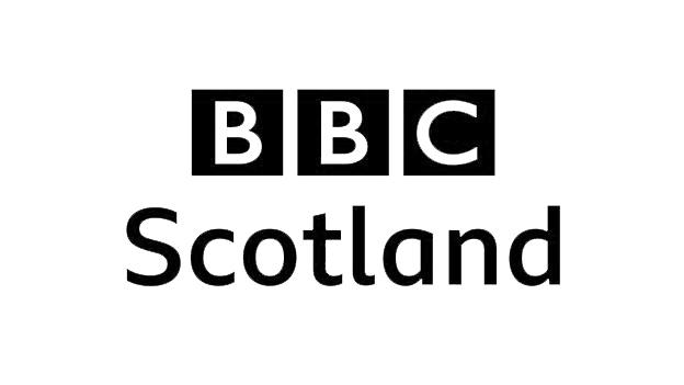 bbc scotland -2.jpg