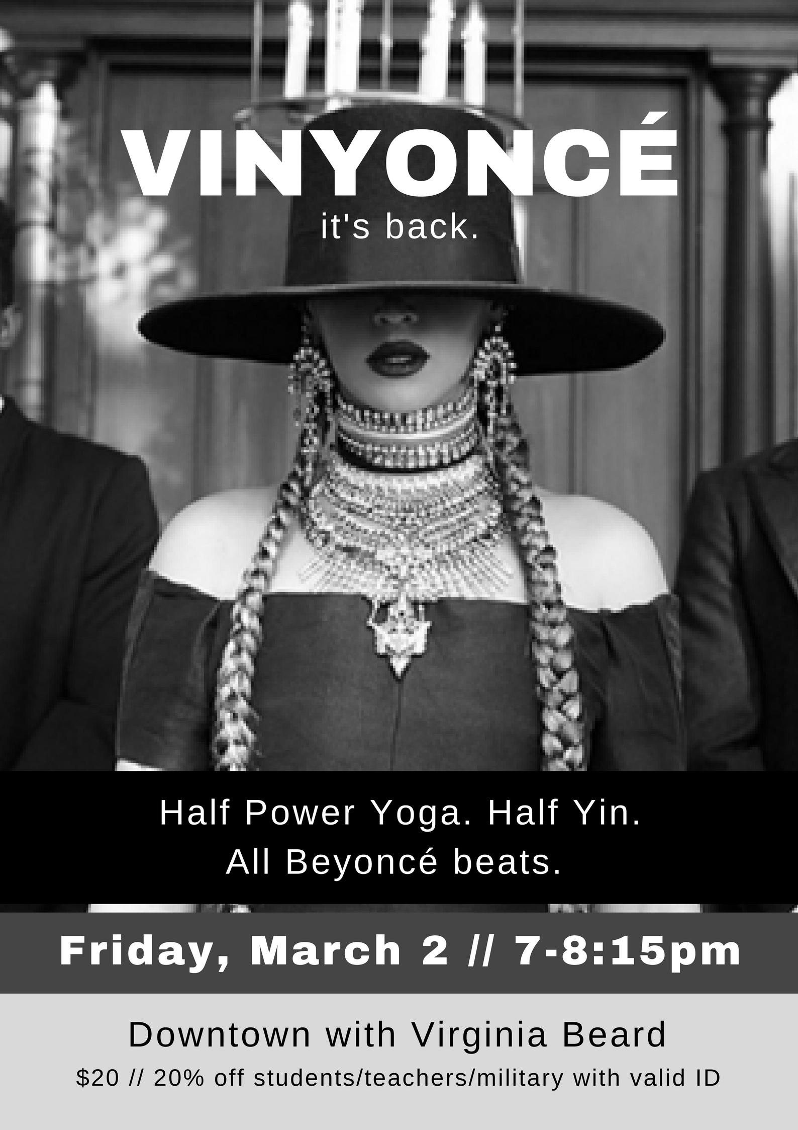 VinYonce-Final.jpg