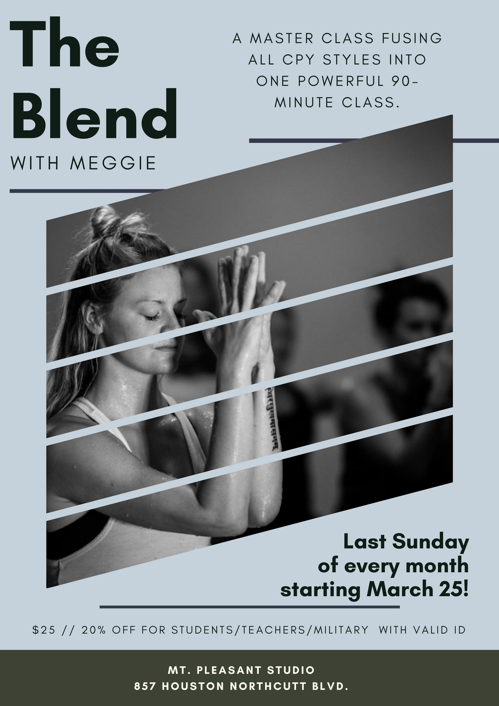 The Blend_Monthly.jpg