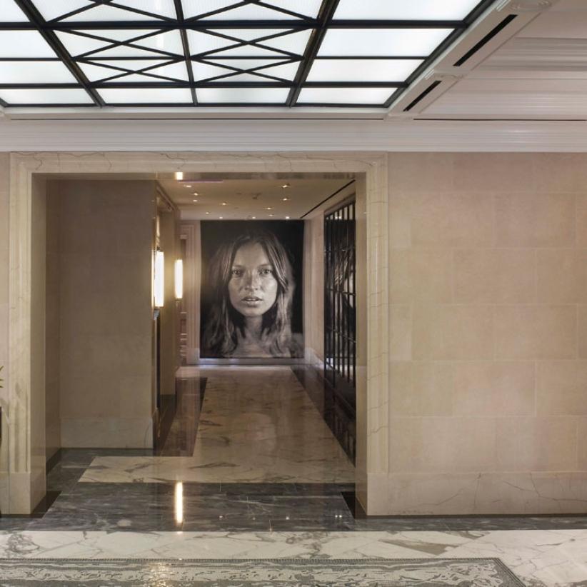 the-surrey-hotel-lobby.jpg