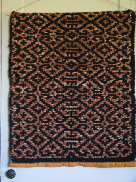 third little rug 003.JPG