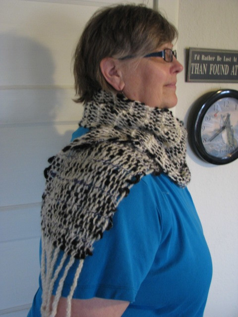 Cowl and scarf 010.JPG