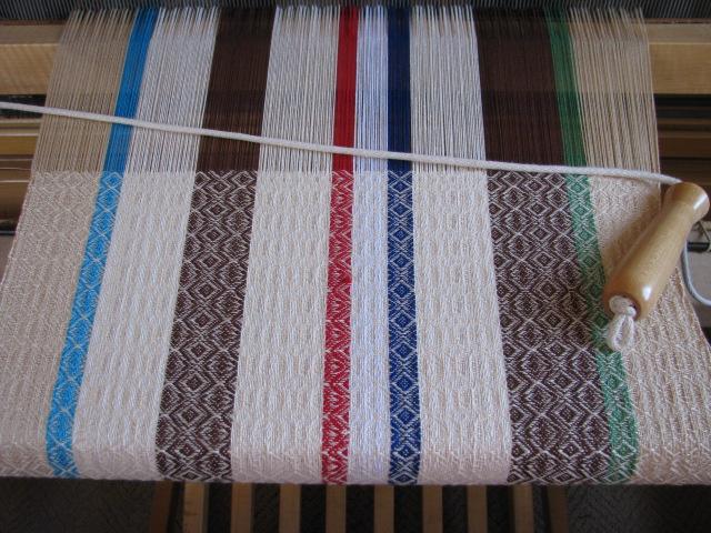 Crochet cotton towels 002.JPG