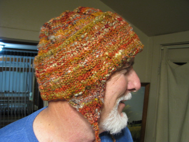 Cabin Hat finished 013.JPG