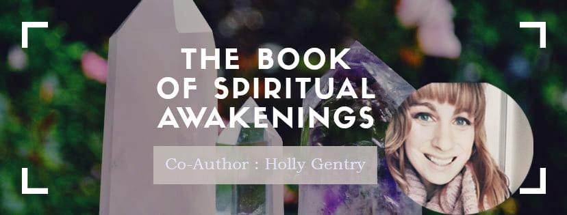 09999 BOOK SPIRITAUL AWAKE.jpg