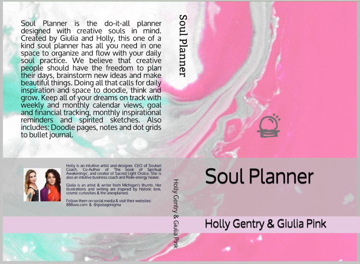Soul Planner cover.JPG