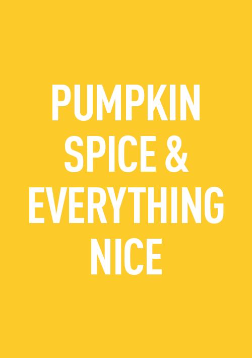 pumpkinspice.png