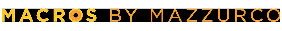 MacrosByMazzurco_Logo.png