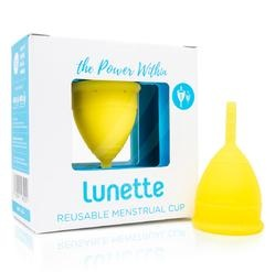lunette_yellow1_250x.jpg