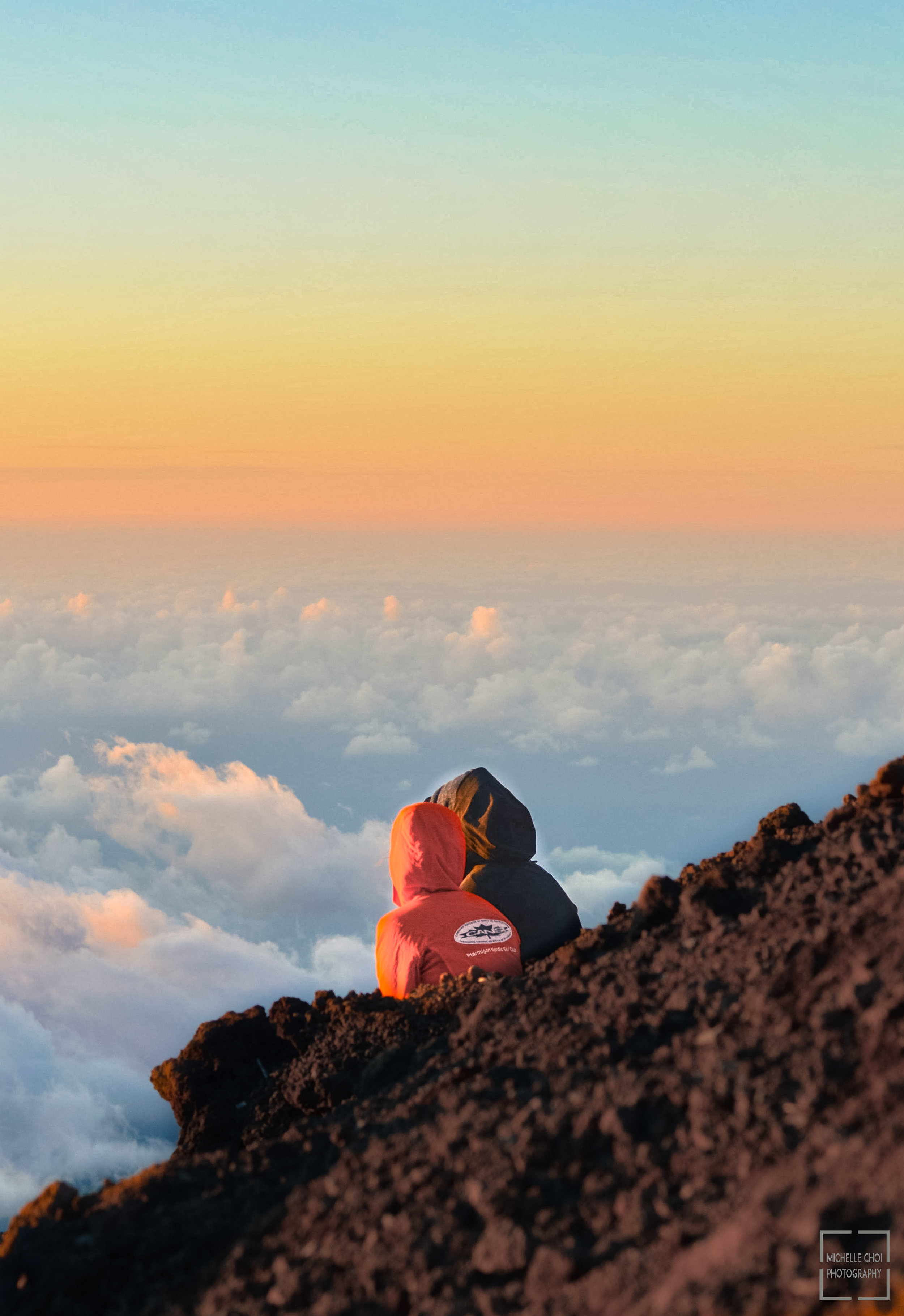 Haleakala-couple.jpg