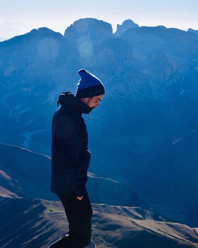 Mile high. . . . #allnatureshots #artofvisuals  #nature_seekers #naturelover #natureonly #naturephoto #welivetoexplore #awesomeearth #nature_hub #naturesbeauty #planetdiscovery #keepitwild