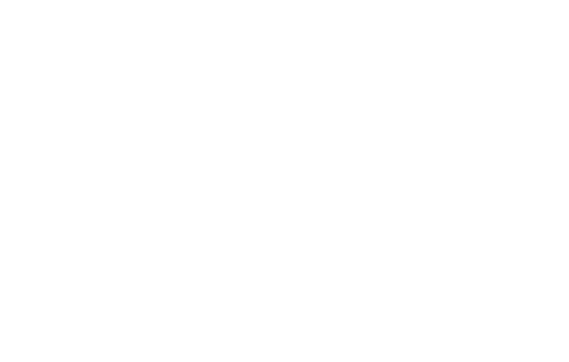 picture_farm_filmfest_2019.png