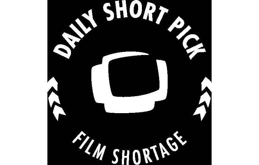 DailyShortPicks_2019.png