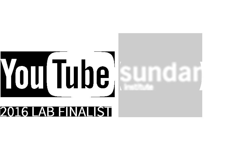 Sundande_Youtube_2016.png