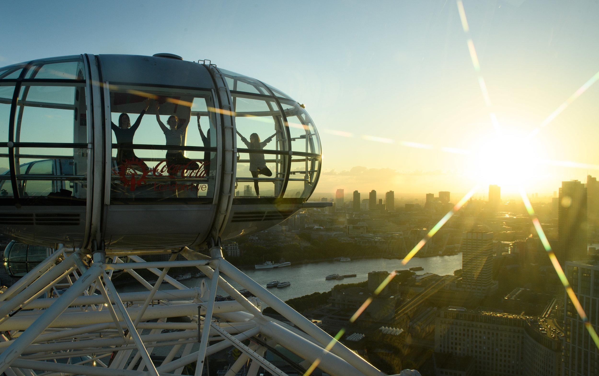 London Eye Handout (10).jpg