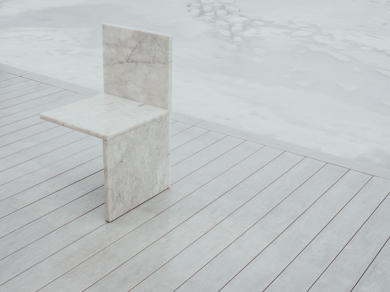 stone chair on deck 3.jpg